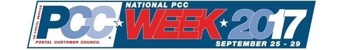 2017-PCC-Week-Banner-for-website